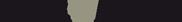 Iura Et Arma Logo